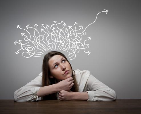 Counseling: In quanto tempo riesco uscire dal problema