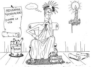 Nietzsche e filosofia orientale